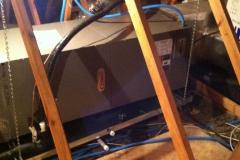 new braunfels ac repair