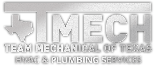 Team Mechanical- Air Conditioning Repair New Braunfels