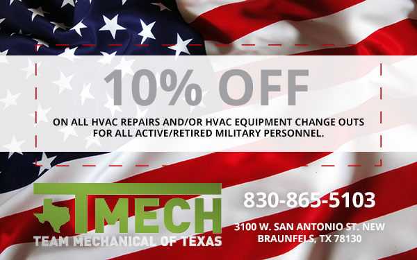 10-off-hvac-new-braunfels